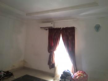 Luxury Self Contained Room, Wuye Abuja, Wuye, Abuja, Self Contained (single Rooms) for Rent