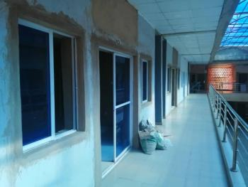 25sqm Shop in a Complex, Omotola Plaza Off Obafemi Awolowo Road, Ikeja, Lagos, Shop for Sale