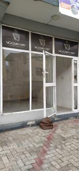 a Very Nice and Beautiful Shop Big Packing Space, Off Link Bridge Road, Opebi, Ikeja, Lagos, Shop for Rent