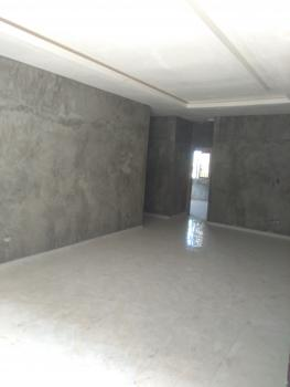 Newly Built 2 Bedroom Semi Detached Bungalow 6 in The Compound, Majek, Sangotedo, Ajah, Lagos, Semi-detached Bungalow for Rent