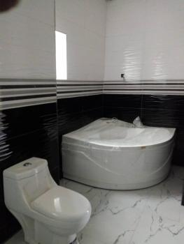 4 Bedroom Duplex with C of O, Divine Estate, Amuwo Odofin, Isolo, Lagos, Semi-detached Duplex for Sale