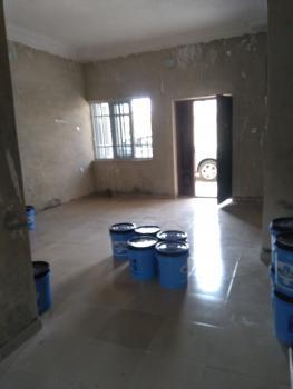 Newly Built 3 Bedroom Flat, Majek, Sangotedo, Ajah, Lagos, Semi-detached Bungalow for Rent