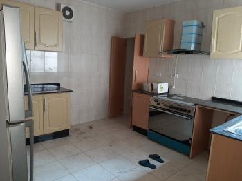 Exquisitely Finished 4 Bedroom Terrace Duplex, Old Ikoyi, Ikoyi, Lagos, Terraced Duplex for Rent