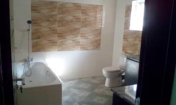 New 4 Bedroom Semi Detached Duplex, Peace Garden Estate on Lekki-epe Expressway Btw Emperor and Crown Estate., Sangotedo, Ajah, Lagos, Semi-detached Duplex for Sale