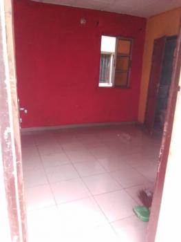Spacious and Nice Mini Flats (room and Parlour), Omole Phase 1, Ikeja, Lagos, Mini Flat for Rent