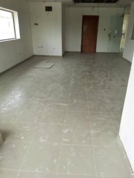 50sqm Shop/open Plan Office Space Directly on The Road, Adeniyi Jones, Ikeja, Lagos, Shop for Rent