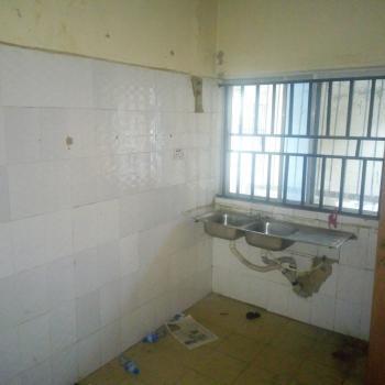 a Sizable 2 Bedroom Apartment, Kado, Kado, Abuja, Flat for Rent