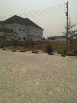 Genesis Court, Badore, Ajah, Lagos, Residential Land for Sale