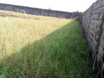 5 Acres of Commercial Land, Abule Oshun, Amuwo Odofin, Isolo, Lagos, Commercial Land for Sale