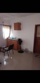 Spacious Newly Renovated Room Self Contained, Igbara, Jakande, Lekki, Lagos, Self Contained (single Rooms) for Rent