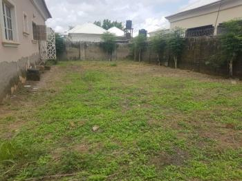 1000sqm Land Available on Dry Land, Off Kingsway Road, Old Ikoyi, Ikoyi, Lagos, Mixed-use Land for Sale