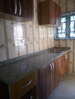 Newly Built 2 Bedroom Flat (bungalow), Onishon Phase 2, Lakowe, Ibeju Lekki, Lagos, Flat for Rent