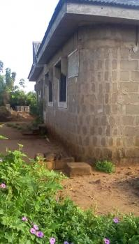 4 Bedroom Flat on 900sqm, Oko Afo, Badagry, Lagos, Detached Bungalow for Sale