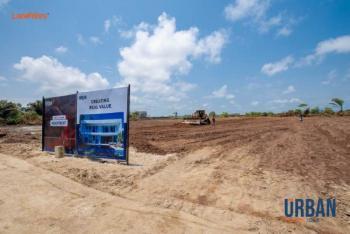 Own Land at The Prestigious Urban Prime 1 Estate, Off Abraham Adesanya, Lekki Expressway, Lekki, Lagos, Mixed-use Land for Sale