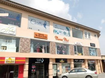Newly Renovated 3 Bedroom Office Space, Lekki Phase 1, Lekki, Lagos, Office Space for Rent