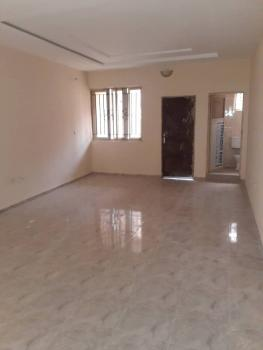2 Bedroom Flat Brand New All Room Ensuite Very Spacious, Marsh Ill Estate Ado Road, Ado, Ajah, Lagos, Flat for Rent