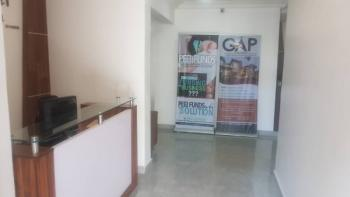 Equipped and Well Serviced Office Space, Lekki Phase 1, Lekki, Lagos, Office Space for Sale