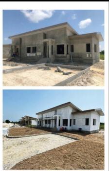 1 Bedroom Bungalow, Bogije, Lekki-epe Expressway, Ibeju Lekki, Lagos, Flat for Sale