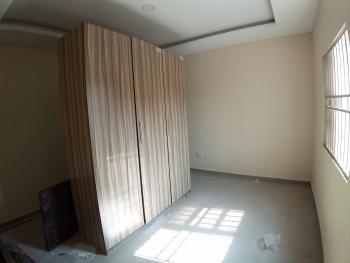 Luxury 3 Bedroom Flat, All Rooms En Suite, Lekki, Lagos, Flat for Rent