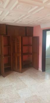 Spacious Mini Flat with Massive Balcony, Ikota Villa Estate, Lekki, Lagos, Mini Flat for Rent