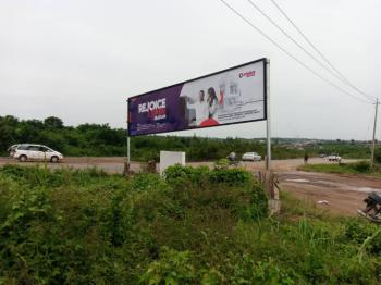 Affordable Plots of Land, Rejoice Gardens, Babatope Obatedo Village Off Ibadan/ Ilorin Expressway, Akinyele, Oyo, Mixed-use Land for Sale