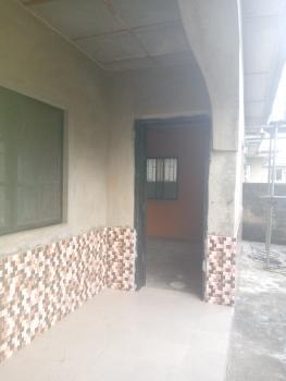 Mini Flat, Kara, Ibafo, Ogun, Flat for Rent
