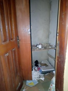 3 Bedroom Flat, Mashy Hill Estate, Ado, Ajah, Lagos, Flat for Rent
