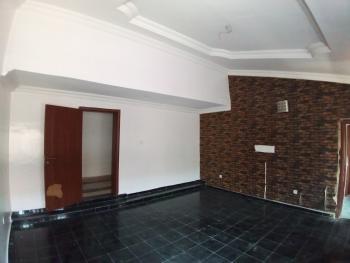 Luxury 2 Bedroom Flat Upstair, Lekki, Lagos, Flat for Rent