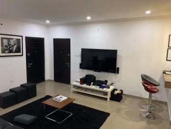 2 Bedroom Luxury Apartment, 2nd Roundabout, Lekki Expressway, Lekki, Lagos, Flat Short Let