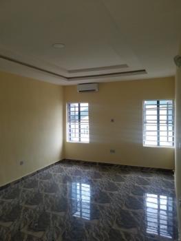 Brand New Serviced Luxury 2 Bedroom Flat, Ikota Villa Estate, Lekki, Lagos, Flat for Rent