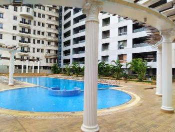 Highrise Luxurious 2 Bedroom Penthouse, Gerrard, Old Ikoyi, Ikoyi, Lagos, Flat / Apartment for Sale
