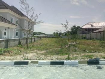Get Plot of Land @ The Genesis Court Ajah., Genesis Court Is a Residential Estate with Existing Infrastructures Located in Ajah Lekki at Badore., Badore, Ajah, Lagos, Land for Sale