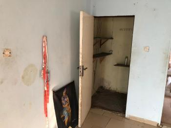 Self-contained Apartment, Igbo Efon, Lekki, Lagos, Self Contained (single Rooms) for Rent