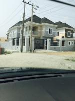 5 Bedroom Fully Detached Duplex, Lekki Phase 1, Lekki, Lagos, 5 Bedroom Detached Duplex For Sale