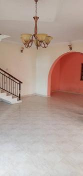 Luxury 4 Bedroom Duplex, Phase 1, Gra, Magodo, Lagos, House for Rent