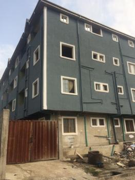Mini Flat, Abule Oja, Yaba, Lagos, Mini Flat for Sale