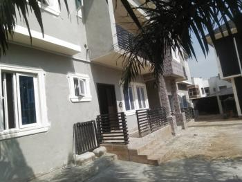 Newly Built Luxury 2 Bedroom Serviced Apartment, Phase 1, Gra, Magodo, Lagos, Flat for Rent