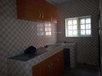 2 Bedroom Flat, Harmony Estate, Ado, Ajah, Lagos, Flat for Rent