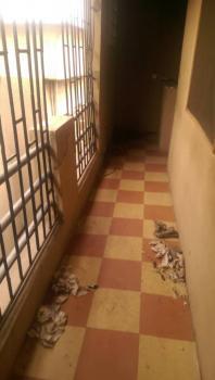 Nice Good Mini Flat, Yaba, Lagos, Mini Flat for Rent