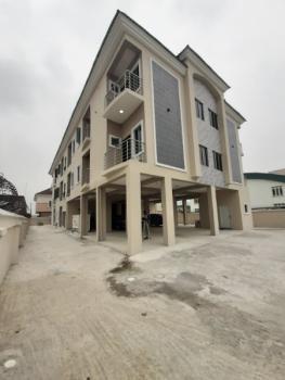 Newly Built 2 Bedroom Fully Serviced Apartment, Ikota Villa Estate, Lekki, Lagos, Mini Flat for Rent