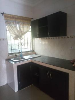 Fantastic 2 Bedroom, Magboro, Ogun, Flat for Rent