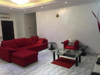 Fully Serviced 2 Bedroom Flat, Ikate Elegushi, Lekki, Lagos, Flat / Apartment Short Let