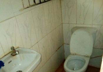 a Decent Mini Flat, Oworonshoki Expy, Gbagada, Lagos, Mini Flat for Rent