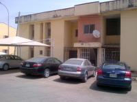 3 Bedroom Flat, , Maitama District, Abuja, 3 Bedroom, 3 Toilets, 3 Baths Flat / Apartment For Sale