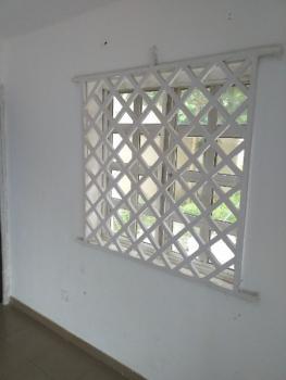 Mini Flat in a Private Estate, Lekki Phase 1, Lekki, Lagos, Mini Flat for Rent
