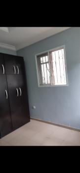Cute Mini Flat in a Well Secured Estate, Ogba, Ikeja, Lagos, Mini Flat for Rent
