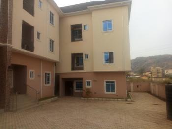 Tastefully Finished Blocks of 2 Bedroom Flat, Behind News Engineering Construction Company, Dawaki, Gwarinpa, Abuja, Mini Flat for Rent
