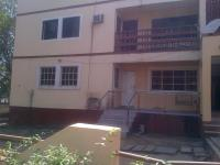 3 Bedroom Flat (ground Floor), , Maitama District, Abuja, 3 Bedroom, 3 Toilets, 3 Baths Flat / Apartment For Sale