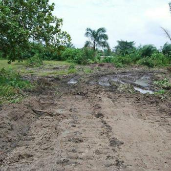 Buy and Build Land, Valley Point Hotel, Sangotedo, Ajah, Lagos, Residential Land for Sale