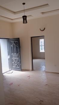 1 Bedroom Flat New House, Thera Annex Estate, Ajah, Lagos, Mini Flat for Rent